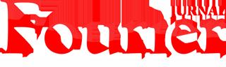 Jurnal Fourier